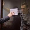 """""""Amnesty International"""" больше не признает Навального узником совести"""