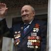 Социальная поддержка ветеранов в России