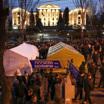 События в Армении