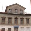Исторические здания опять под угрозой сноса