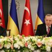 Эксперт: Для Эрдогана Сирия – как для нас Украина!