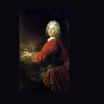 """300-летие """"Бранденбургских концертов"""". 2-я серия, 2-й концерт"""