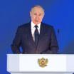 Послание президента России Федеральному Собранию. Здравоохранение