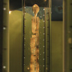 Шигирский идол: старше египетских пирамид и Стоунхенджа