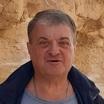 Александр Сагомонян