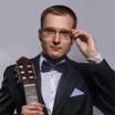 Дмитрий Соколов: петербургские тайны русской семиструнной гитары
