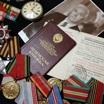 В Барнауле открылась выставка личных вещей солдат Великой Отечественной войны