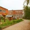 Пермский край. Коми – пермяцкий этнокультурный центр