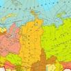 Большой региональный проект на «Радио «Культура» и «Радио России»: «Ориентация на местности». Изучаем культурную карту страны