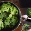 Какие продукты помогут взбодриться осенью