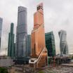 Москва и Санкт-Петербург, по мнению россиян, оказались лучшими городами для построения карьеры