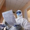 Минздрав России в очередной раз обновил временные методические рекомендации по профилактике, диагностике и лечению новой коронавирусной инфекции