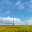 Энергетика будущего: водород и энергосбережение