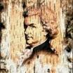 Моцарт. Адажио К.488. Второй полуфинал. Керзон — Казадезюс