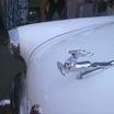 Фестиваль классических автомобилей  ГАЗа