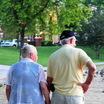 Как повысить качество жизни пожилых граждан и инвалидов?