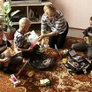Курсы медитации и релаксации для родителей