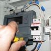 Как сэкономить тепло и электроэнергию, сохранив качество жизни