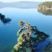 Главному озеру Урала угрожает не только бизнес, но и туристы-частники