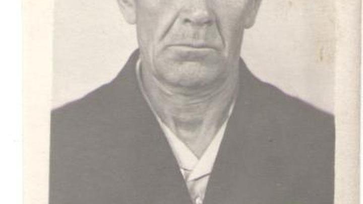Кулаков Алексей Александрович