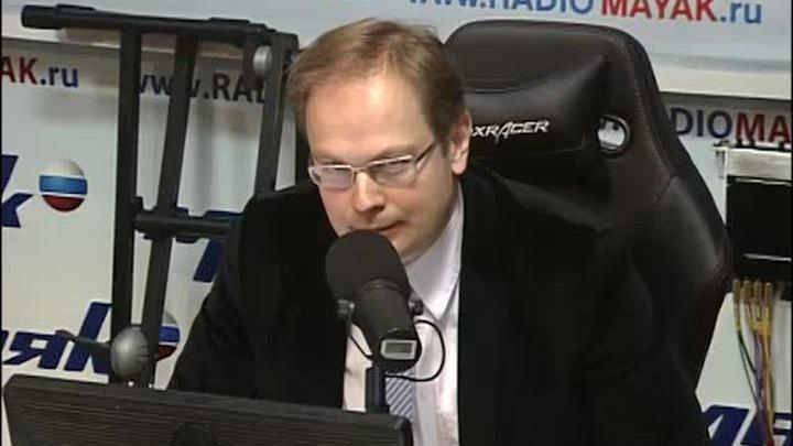 Сергей Стиллавин и его друзья. WorkShop. Автомобильное масло (продолжение)