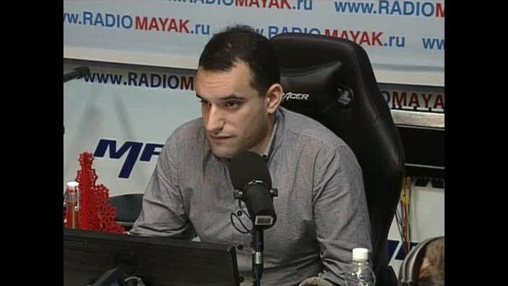 Сергей Стиллавин и его друзья. Боярыня Морозова
