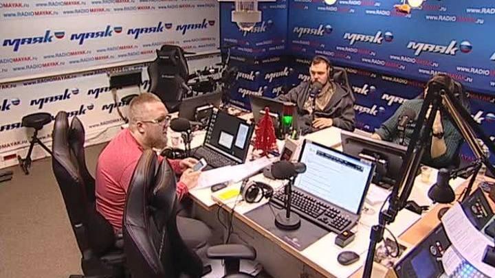 Сергей Стиллавин и его друзья. Лучшее