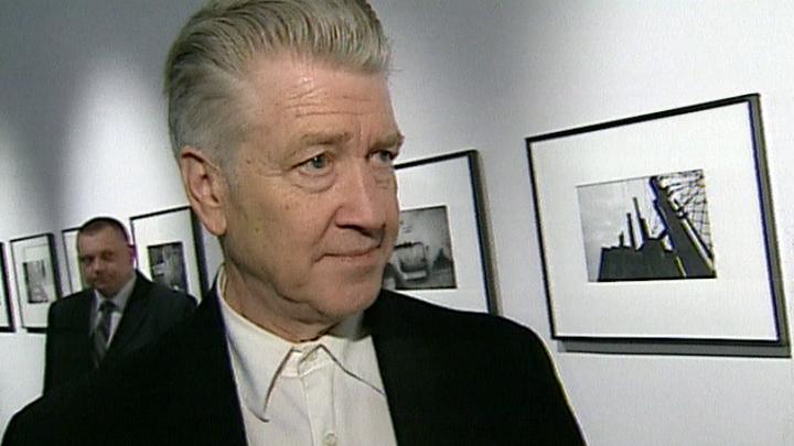 Один из самых мистических режиссёров Дэвид Линч отмечает 70-летие