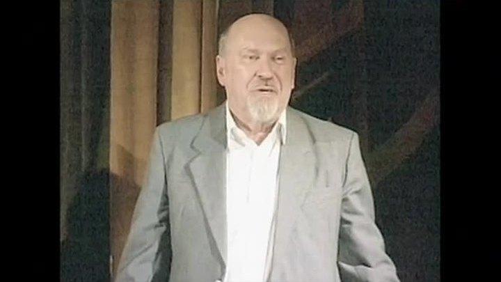 В Москве простятся с Вячеславом Бровкиным