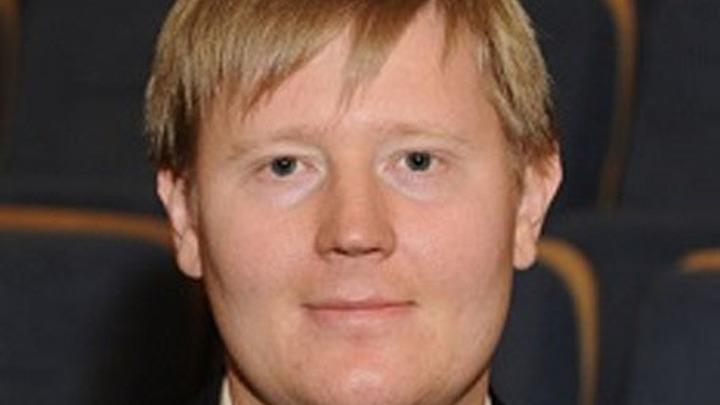 Алексей Москалев, геронтолог