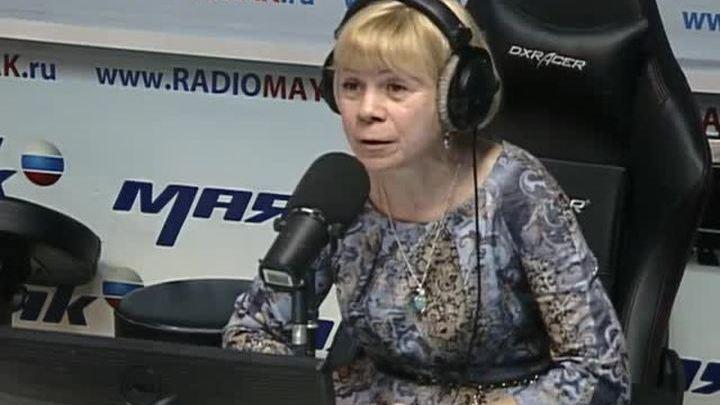 Сергей Стиллавин и его друзья. Софья Алексеевна (Часть 4)