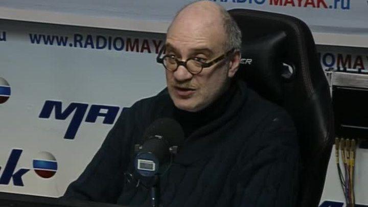 Сергей Стиллавин и его друзья. Петр I