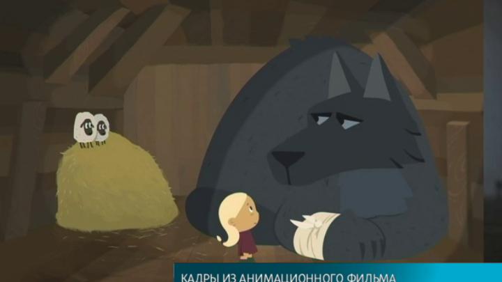 Подведены итоги XXI Фестиваля анимационного кино в Суздале