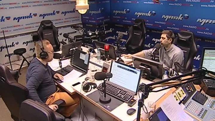 Сергей Стиллавин и его друзья. Промежуточные победители