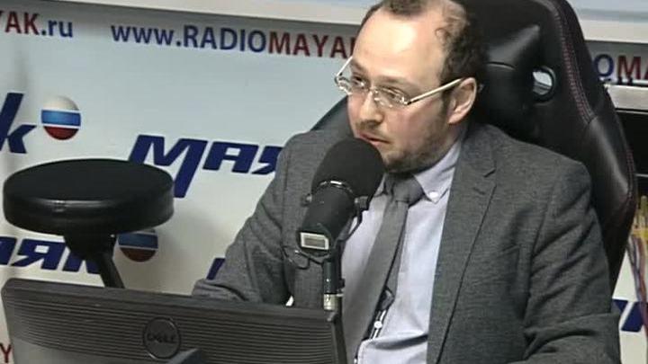 Сергей Стиллавин и его друзья. Хороший отец, кто это? Часть 2