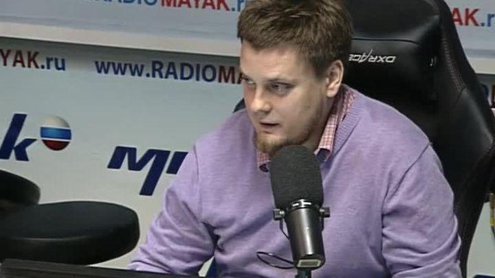 Сергей Стиллавин и его друзья. Ремесленный шоколад