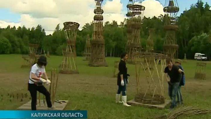 """У Международного фестиваля """"Архстояние"""" появилась детская версия"""