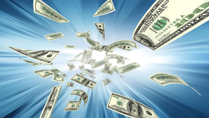 Синагогу в Нью-Йорке оштрафовали на $15 тыс за свадьбу с несколькими тысячами гостей