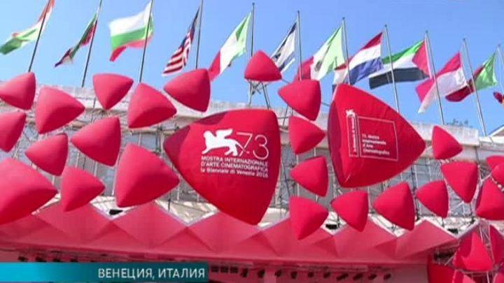 Кино будет: что происходит с кинофестивалями России и мира