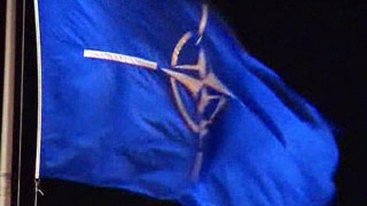 Белый дом: военная концепция НАТО будет пересмотрена для ответа России