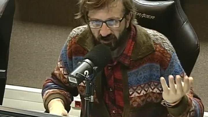 Сергей Стиллавин и его друзья. Использование научных терминов в повседневной жизни