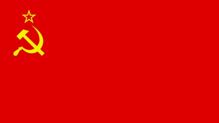 В Госдуме хотят запретить отождествлять СССР и Третий рейх