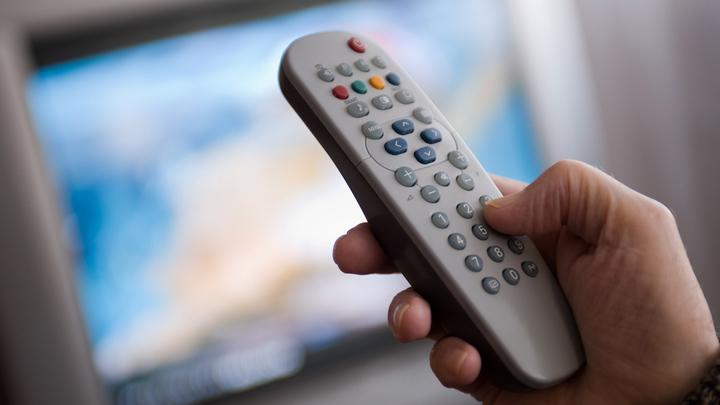 """Телеканал """"Россия 1"""" стал самым популярным в 2020 году"""