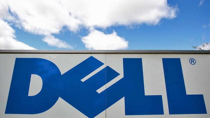 """Американцы лишились слишком """"прожорливых"""" компьютеров Dell"""