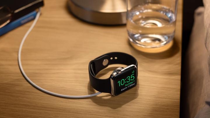Ученые обучили Apple Watch диагностировать заболевания сердца