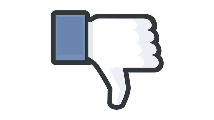 Реклама в Facebook стала не по зубам блокировщикам