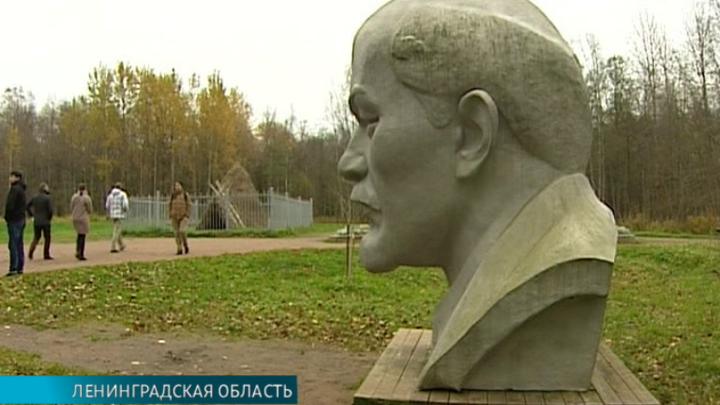 Историко-культурный музейный комплекс в Разливе ждет расширение