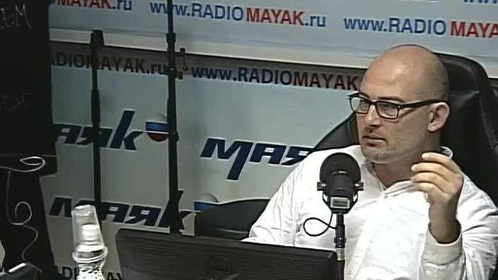 Сергей Стиллавин и его друзья. ДНК. Клонирование