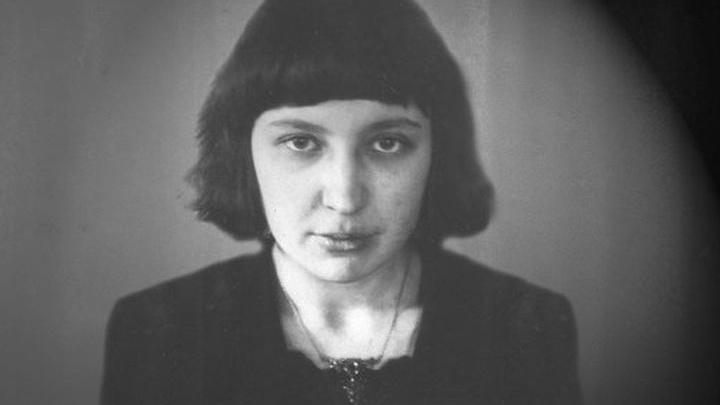 Марина Цветаева - крупнейший русский поэт XX века