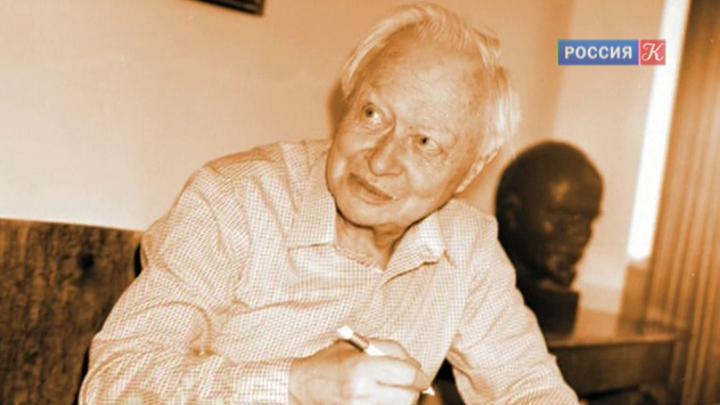 Главный кукольник страны: 120 лет содня рождения Сергея Образцова